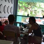Photo of Belka Cafe