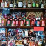 Photo of Chez Guillou