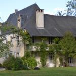 Foto de Maison Lespoune