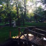 Foto de Lovers' Park Yerevan