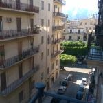 Foto de Liola Bed & Breakfast Palermo