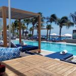 Photo of Madero Ocean Club