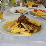 Photo of Tavern-Ouzeri Pappas