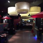 Photo of Yuzu Japanese Bar