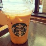 Photo of Starbucks Coffee, Shimonoseki Daimaru