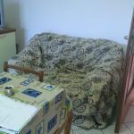 Bild från Appartamenti Margherita