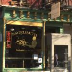 Photo of Bagelsmith