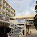 Hotel Porec Foto
