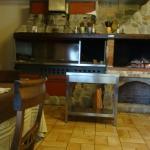 Ristorante La Pineta의 사진