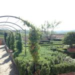 Foto de Castello di Meleto
