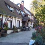 Photo of Hostellerie de la Vieille Ferme