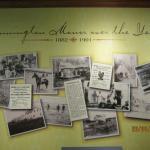 Photos 1882-1902