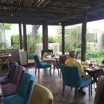 Delicious Hotels - Franschhoek