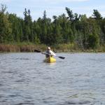 Foto de Little Cataraqui Creek Conservation Area
