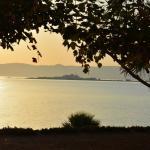 Balos Beach Foto