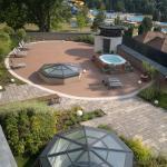 Photo of Imola Hotel Platan
