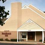 Residence Inn Deerfield, IL