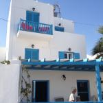 Photo of Villa Sophie