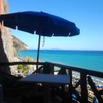 Hotel La Gondola Foto