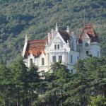 Photo de Chateau Valmy
