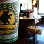 Foto de Mellelo Coffee Roasters