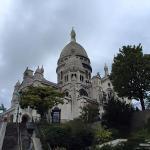 Residence Hotel Villa Montmartre