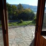 Hotel du lac Tremblant - La 473