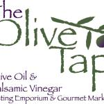 The Olive Tap