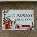 La Tourangelle Foto