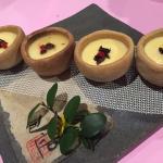 Ke Ren Cheng Traditional Health-Preserving Foods