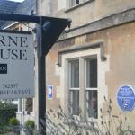 Photo of Lorne House