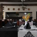 Restaurante Rincon Tipico