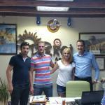 Ipekci Travel Agency Cappadocia-Private Tours