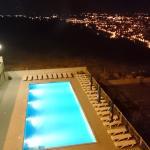 Photo de Panorama Yerevan Resort