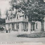 The Strathardle Inn Foto