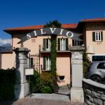Hotel Silvio Foto