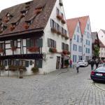 BEST WESTERN Bierkulturhotel Schwanen Foto