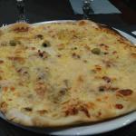 Pizzeria Pizz'eric