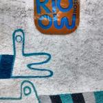 Rioow Hostel Foto