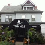 Foto de Inn 422