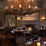 Фотография Antlers Lodge Restaurant