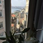 Photo of X Flats Istanbul