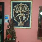 Restaurante Indiano Bawarchi