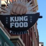 Kung Food in Covington, KY