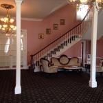 Foto de Hotel Alcott