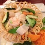 Wong's Eighth Wonder Kitchen Photo