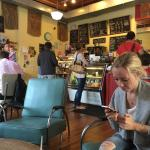 Photo of The Peekskill Coffee House