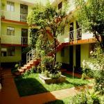 Photo of El Manzano Lodge