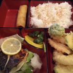 Photo of Sake Japanese Steakhouse