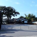 中山道会館
